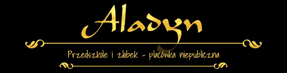 Aladyn – Przedszkole i żłobek – Niepubliczne